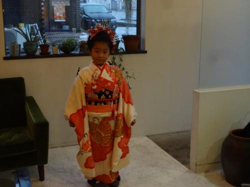 七歳の女の子七五三(*^^*)_f0170422_22195712.jpg