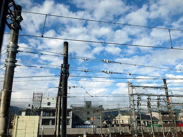 東急ハンズ京都出店も今日が最終日!!_a0129631_9442364.jpg