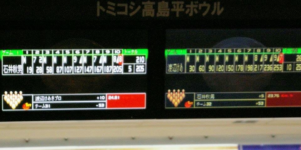 TTBオープン優勝・゜・(つД`)・゜・_b0259538_23294331.jpg