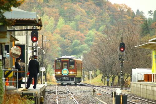 信楽鉄道_d0285540_22325561.jpg