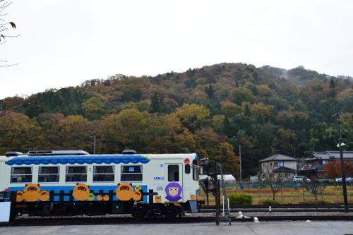 信楽鉄道_d0285540_22331965.jpg