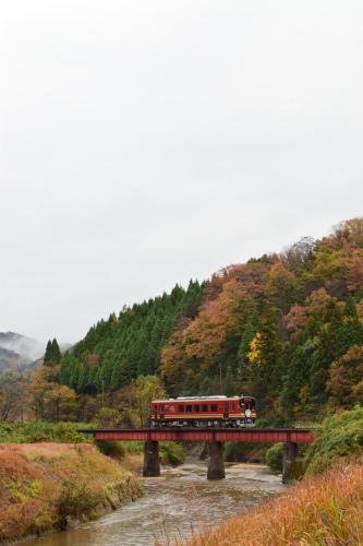 信楽鉄道_d0285540_22332986.jpg