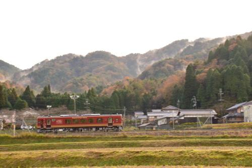 信楽鉄道_d0285540_22335233.jpg