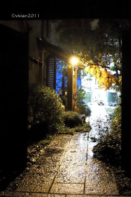 南の蔵の会 ~2015秋~ in 四季桜_e0227942_00400355.jpg