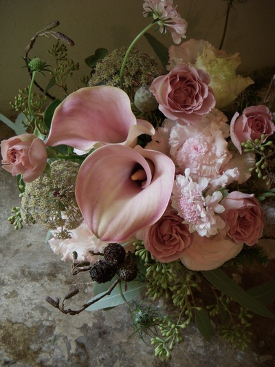 ご注文のお花たち。。。_a0229658_8225956.jpg