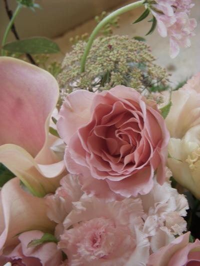 ご注文のお花たち。。。_a0229658_8293118.jpg