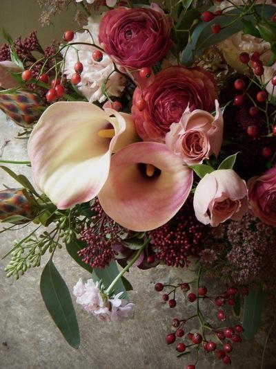 ご注文のお花たち。。。_a0229658_83135.jpg