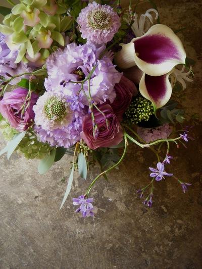 ご注文のお花たち。。。_a0229658_8335926.jpg