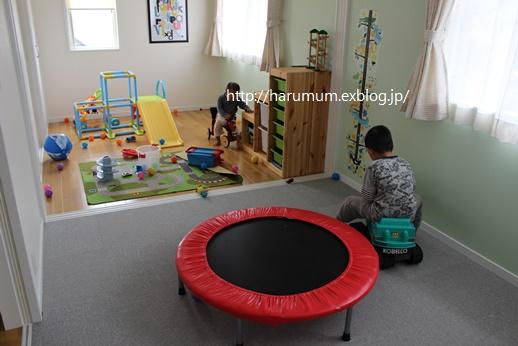 子供部屋ビフォーアフター_d0291758_22311716.jpg