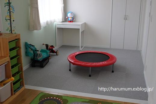 子供部屋ビフォーアフター_d0291758_2282499.jpg