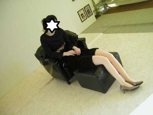 c0046063_03383969.jpg