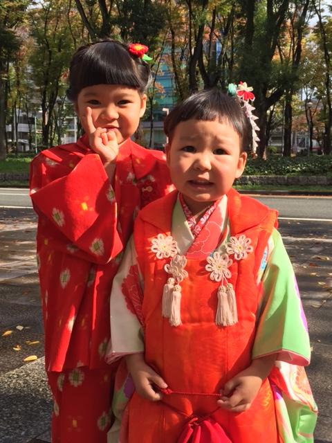 七五三!!!_a0272765_2010498.jpg