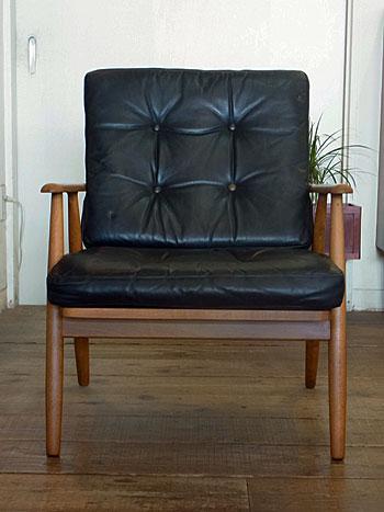 easy chair_c0139773_16322016.jpg