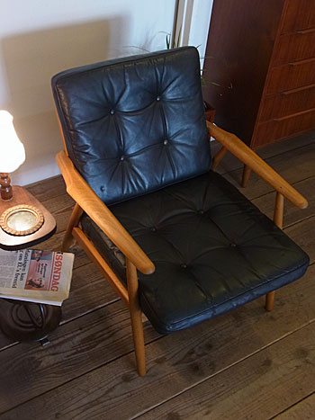 easy chair_c0139773_16333298.jpg