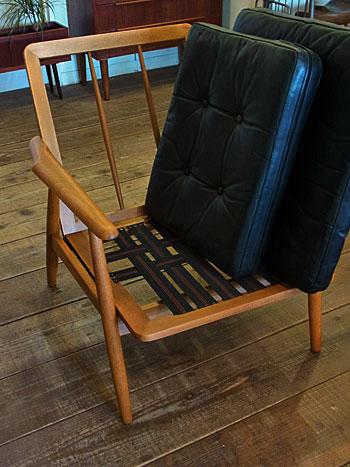 easy chair_c0139773_16333894.jpg