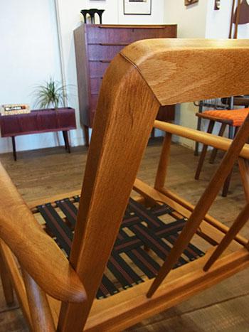 easy chair_c0139773_16342025.jpg