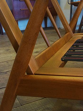 easy chair_c0139773_16342928.jpg