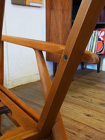easy chair_c0139773_1636249.jpg