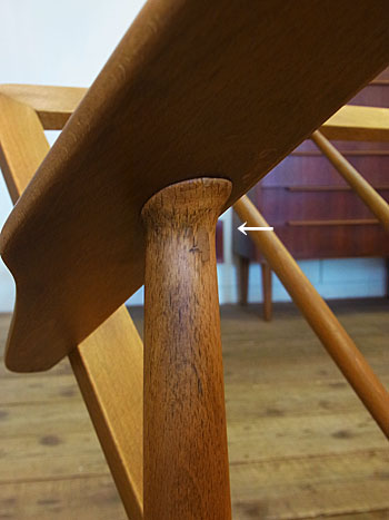 easy chair_c0139773_163725100.jpg