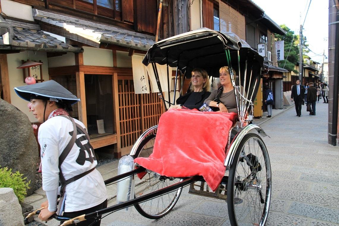 京を彩る琳派  ~京都国立博物館~_a0107574_17092505.jpg