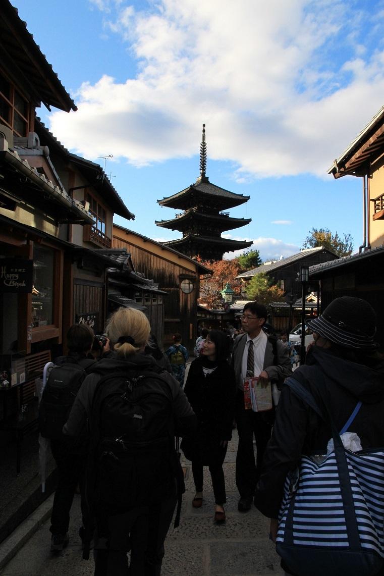 京を彩る琳派  ~京都国立博物館~_a0107574_17131411.jpg