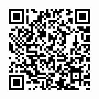 d0144077_19225663.jpg