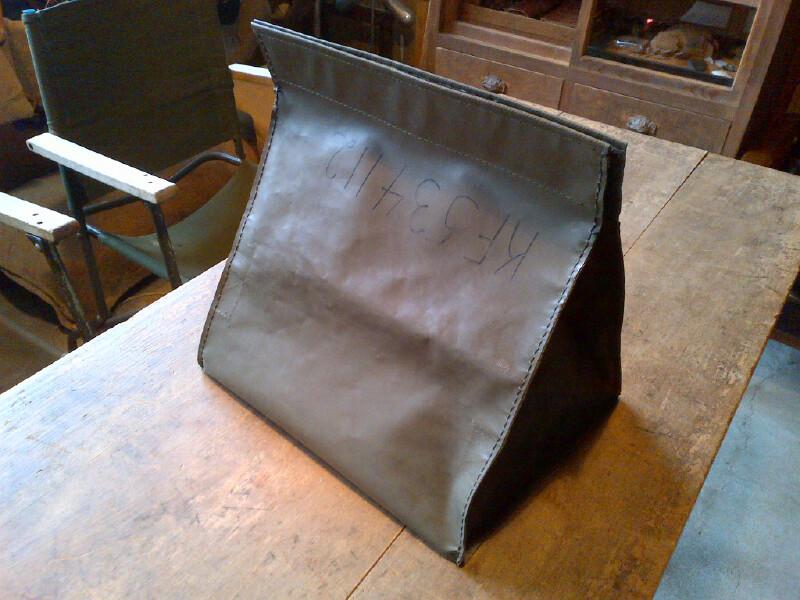 The cake-carry bag_f0236789_2234026.jpg