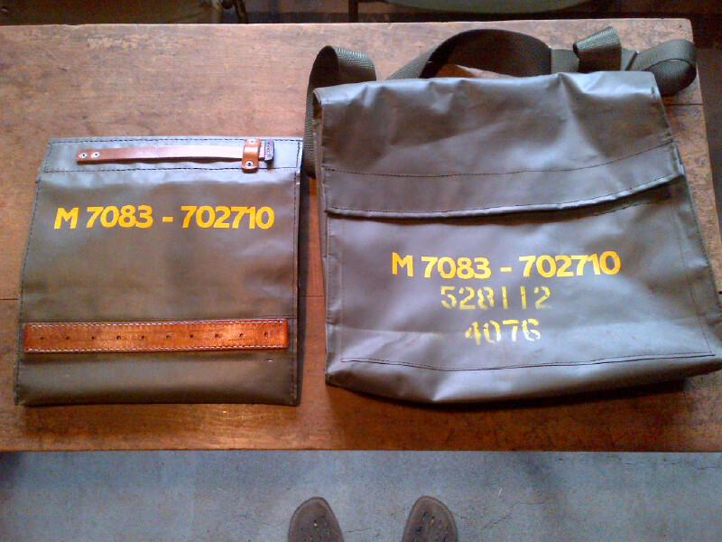 The cake-carry bag_f0236789_227759.jpg