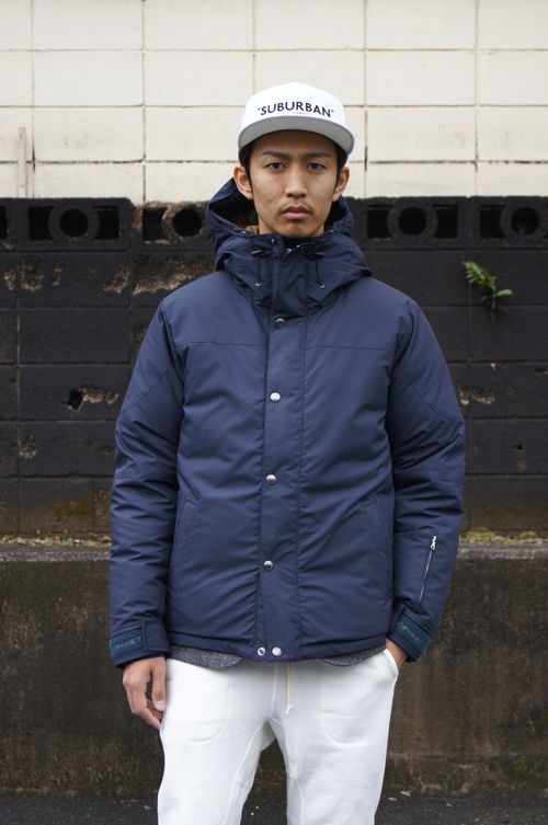 """OUTER\"" Selection by UNDERPASS & DOGDAYS!!_c0079892_19482544.jpg"