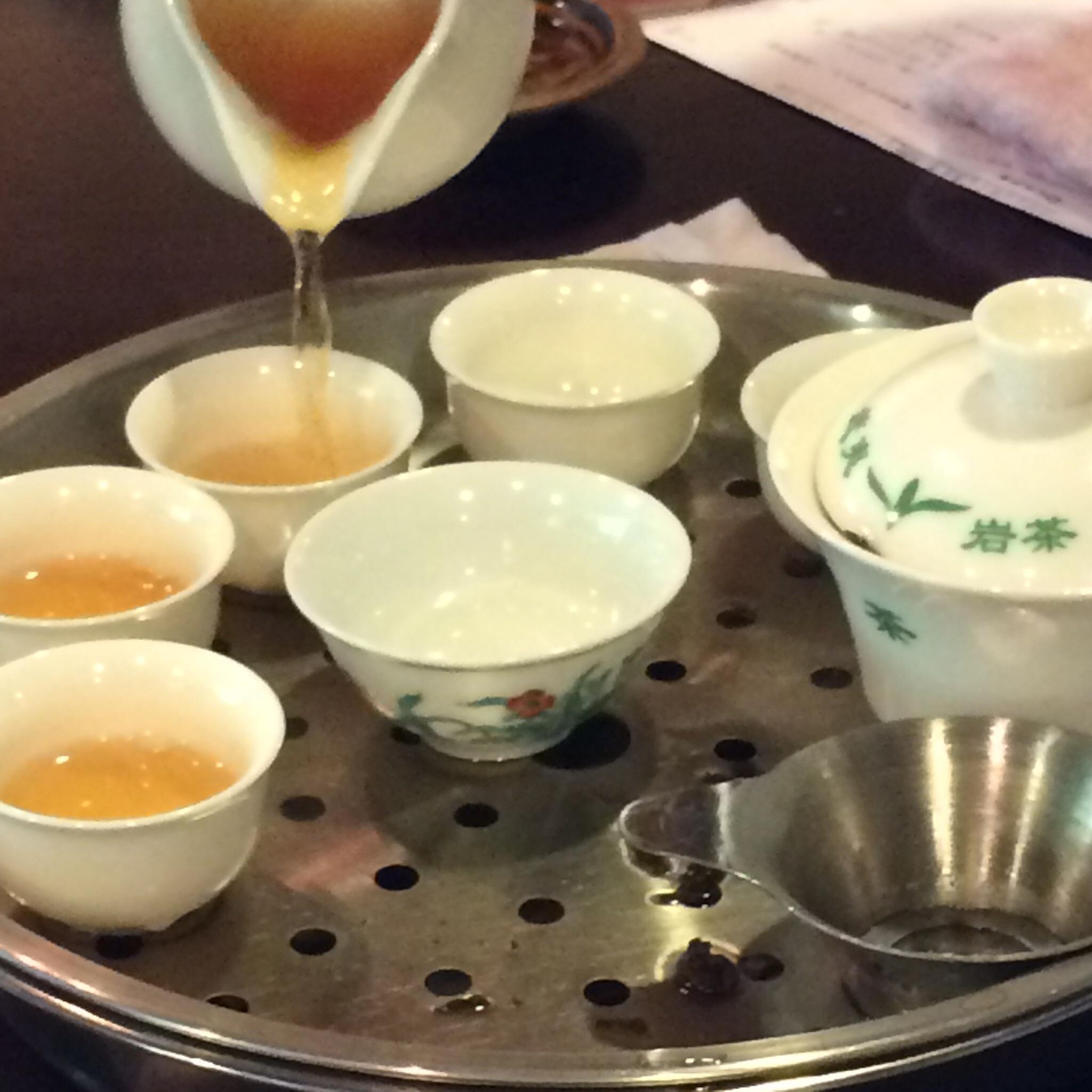 ◆嬉しいお知らせー中国茶教室継続◆_d0293004_13350133.jpg