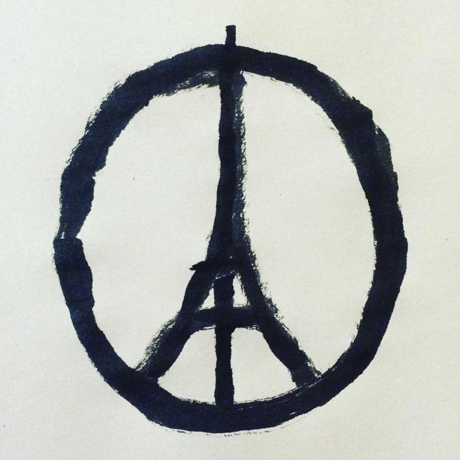 Peace for Paris_b0007805_3391722.jpg