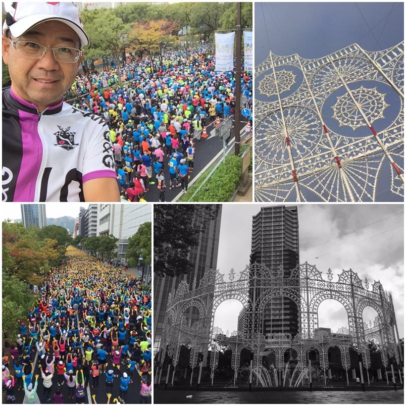 神戸マラソン・・・何とか完走!_a0326106_20214930.jpg