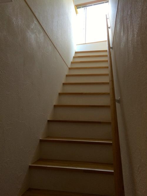 夢の階段_a0148909_15501353.jpg