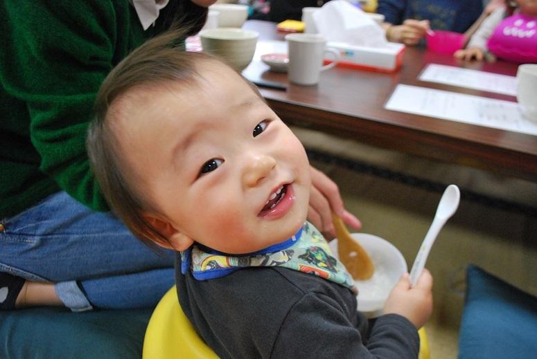 赤ちゃんの月まいり 27霜月_f0067122_14242217.jpg