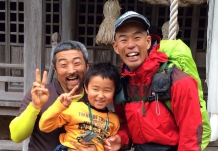田中陽希さん、ありがとうございました!_f0101226_16451573.jpg