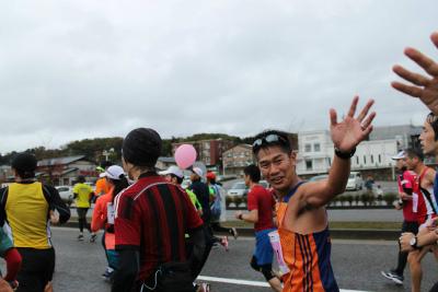 金沢マラソン2015_a0210340_19371588.jpg