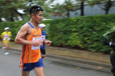 金沢マラソン2015_a0210340_19371889.jpg