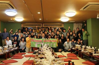 金沢マラソン2015_a0210340_19372030.jpg