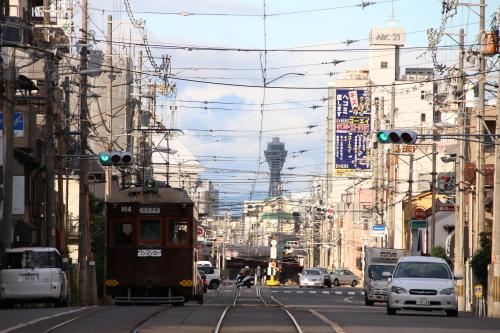 阪界電車_d0285540_13491749.jpg