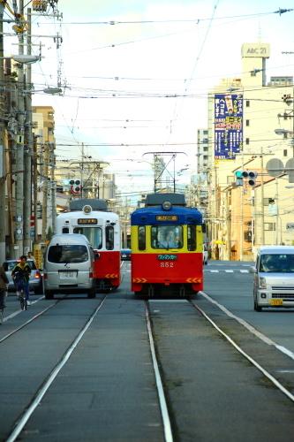 阪界電車_d0285540_13492518.jpg