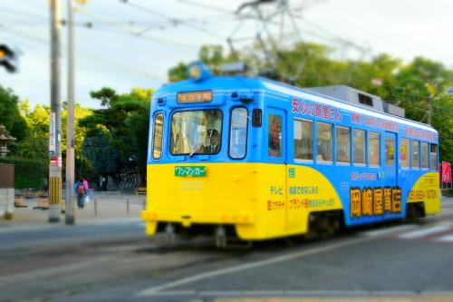 阪界電車_d0285540_13495113.jpg