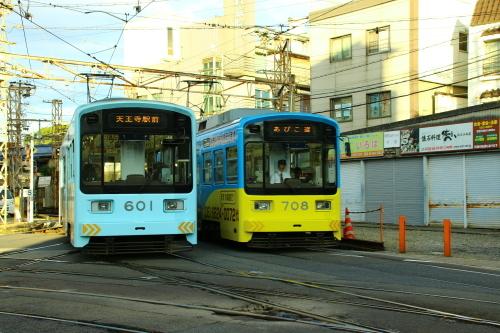 阪界電車_d0285540_13500247.jpg