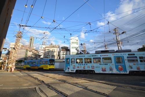 阪界電車_d0285540_13501253.jpg