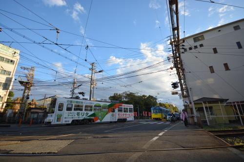 阪界電車_d0285540_13502156.jpg