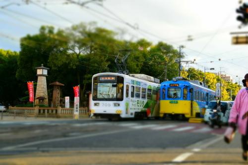阪界電車_d0285540_13503083.jpg