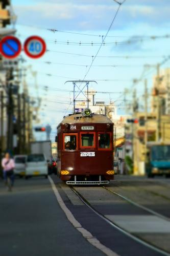 阪界電車_d0285540_13503849.jpg