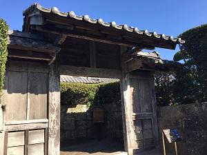 大人の修学旅行~九州の旅③_f0233340_15223651.jpg
