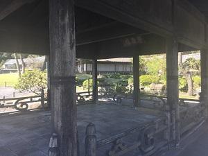 大人の修学旅行~九州の旅③_f0233340_15405236.jpg