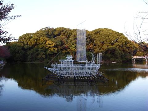 茶臼山_b0145843_2312561.jpg