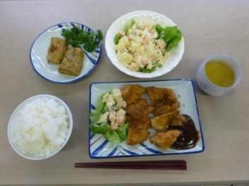 男だけの料理教室_f0089748_2393126.jpg